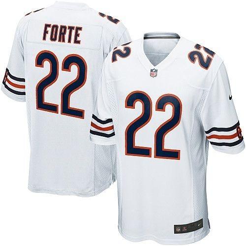 91210f4623d4b Camisa Futebol Americano Nfl Chicago Bears - R  175