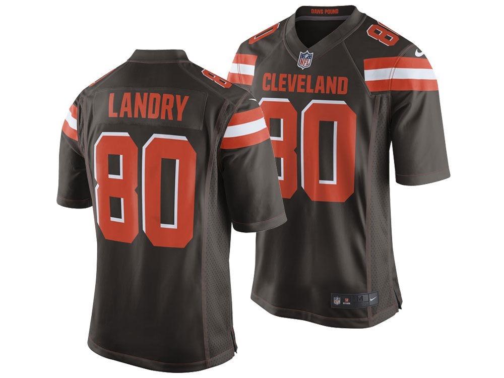 1099a1cfdc1dd camisa futebol americano nfl cleveland brown. Carregando zoom.