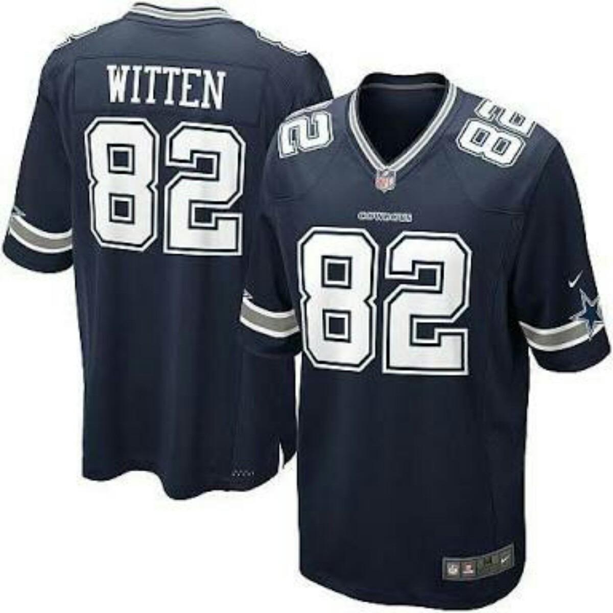 fff5296831352 Camisa futebol americano dalas cowboys bryant elliott carregando zoom jpg  1200x1200 Camisetas de football americano
