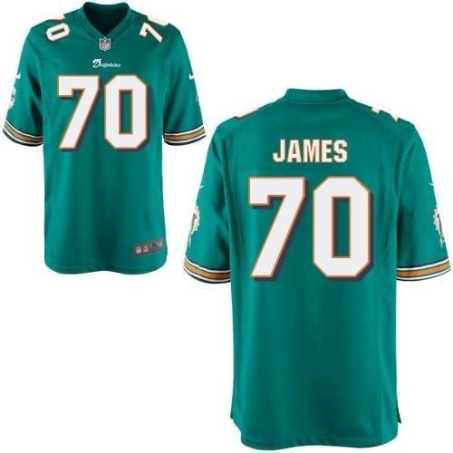ebbc45d148 Camisa Futebol Americano Nfl Miami Dolphins Tannehill Marino - R ...