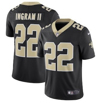 Camisa Futebol Americano Nfl New Orleans Saints Brees - R  159 e66379a1145