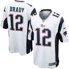Camisa Futebol Americano Nfl Patriots Brady Gronkowski - R  159 9c38caa3f2679