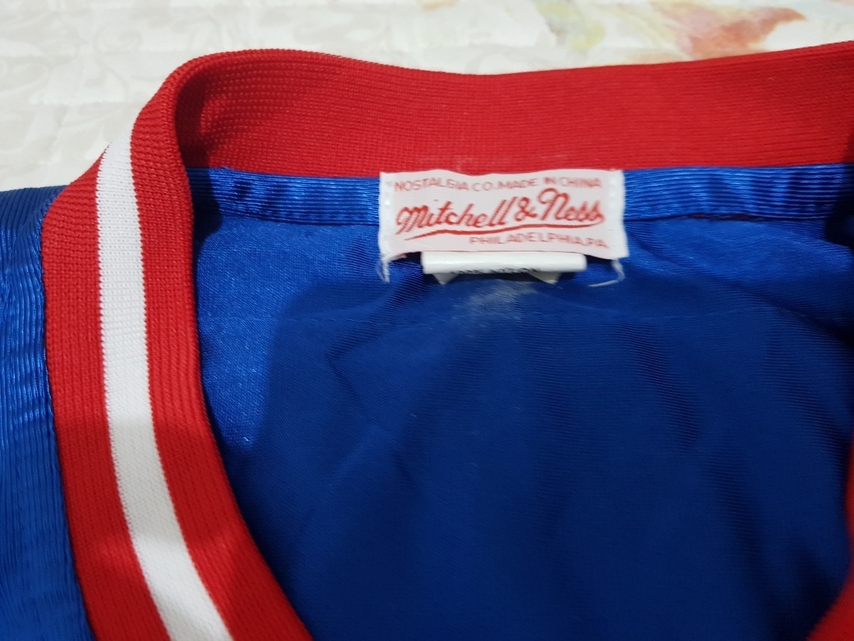 03e9ae004f Camisa Futebol Americano Nr 56 -spider Tam M Usa - R$ 169,90 em ...