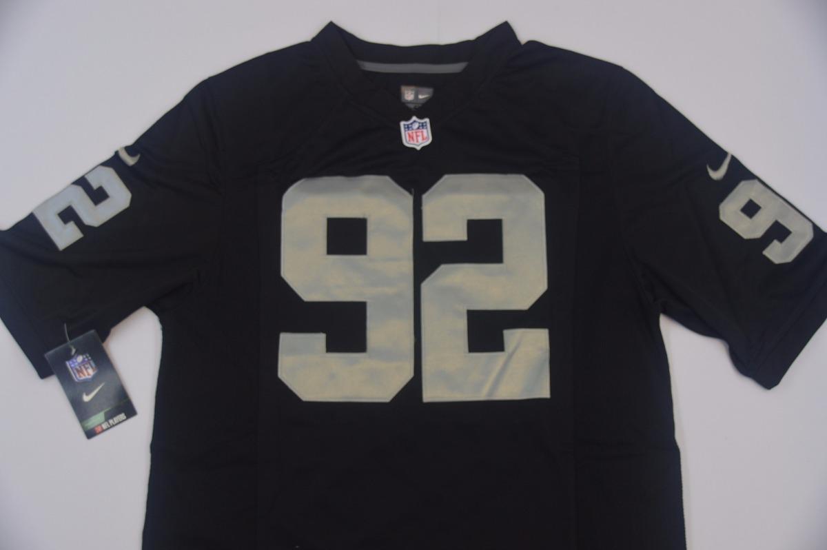 b33285b07 camisa futebol americano oakland raiders seymour. Carregando zoom.
