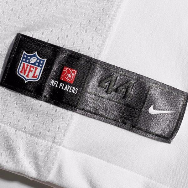 13433fc45b Camisa Futebol Americano Pittsburgh Steelers Le Veon Bell - R  139 ...