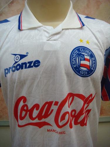 camisa futebol bahia