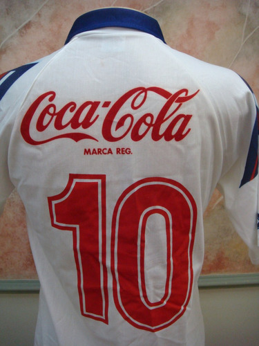 camisa futebol bahia salvador ba antiga ccs 108