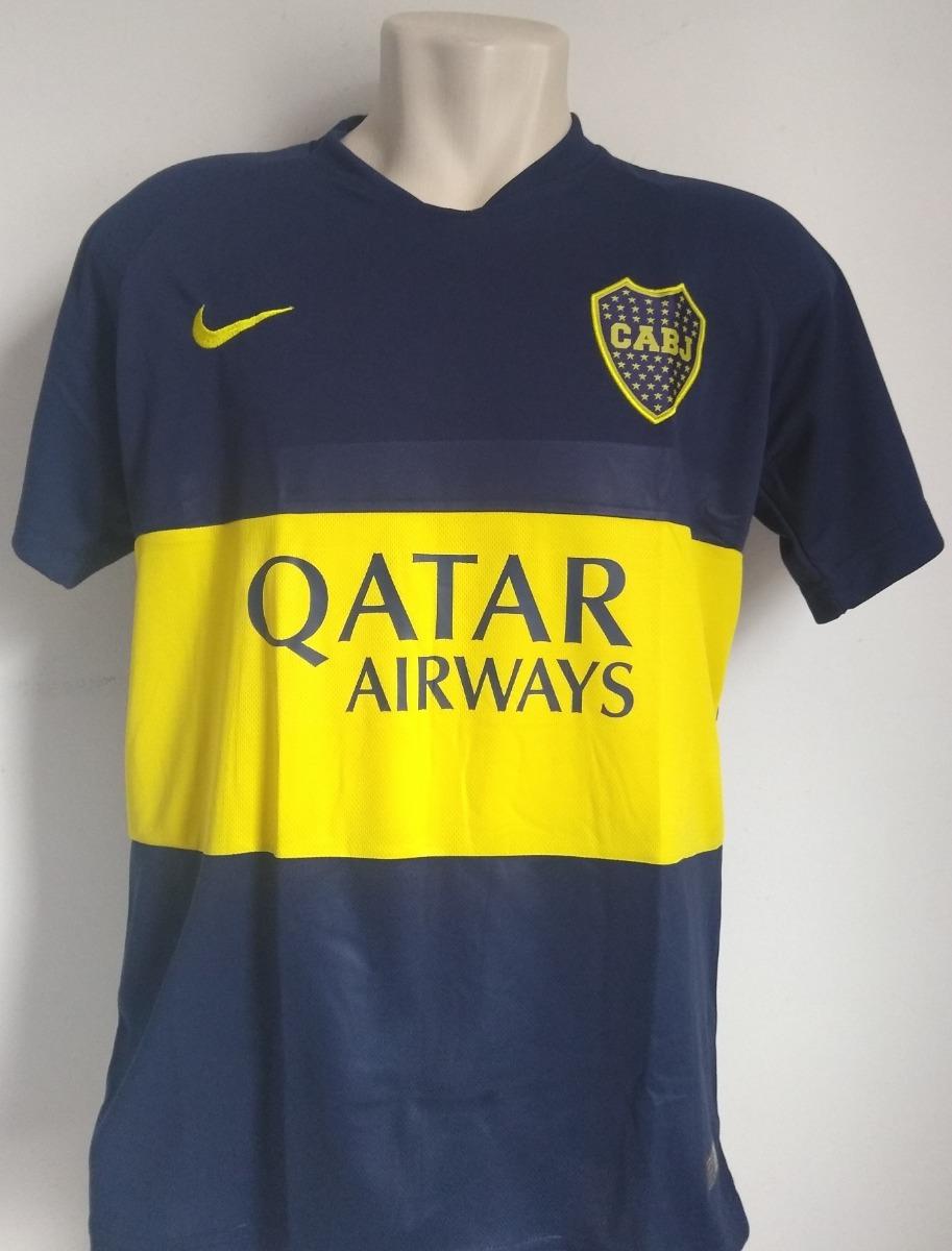 361d2256df71b Camisa futebol boca juniors home sem número jpg 913x1200 Camisa futebol sem