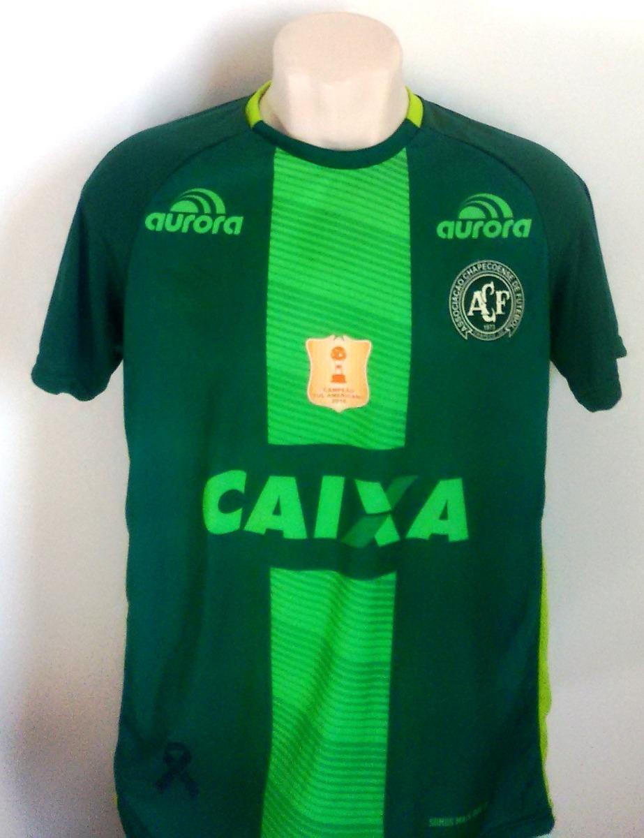 camisa futebol chapecoense third 2016 17 - número 10. Carregando zoom. bd71e874f0233