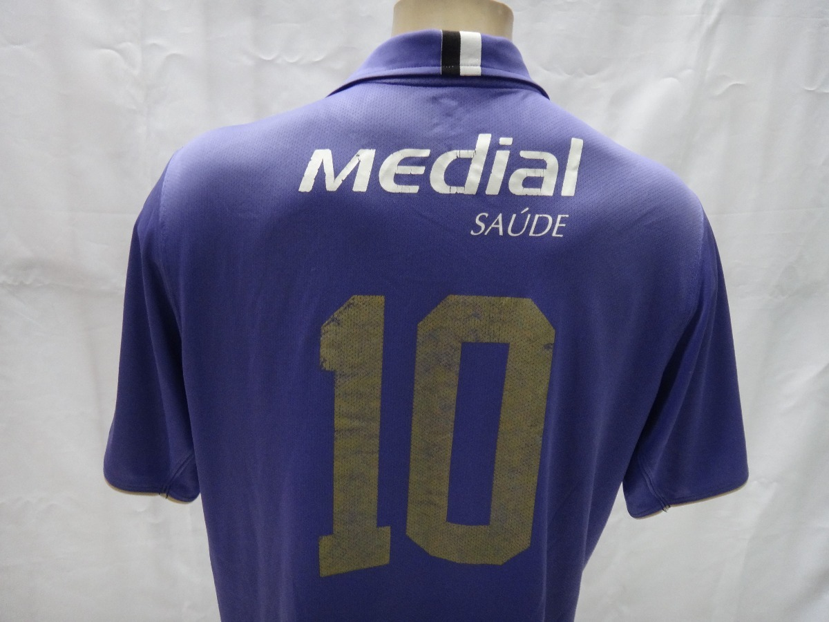... 10 2008 nike medial roxa. Carregando zoom... camisa futebol corinthians.  Carregando zoom. d1d39faf53adb