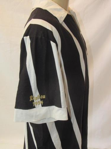 camisa futebol corinthians