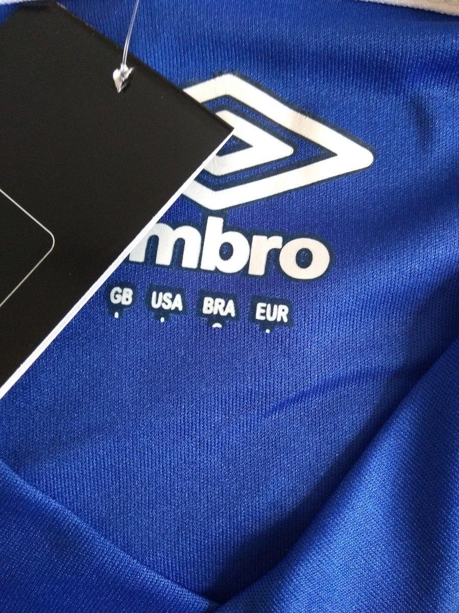 ba19ce7c55 Camisa Futebol Cruzeiro Home 2018 19 - Número 10 - R  60