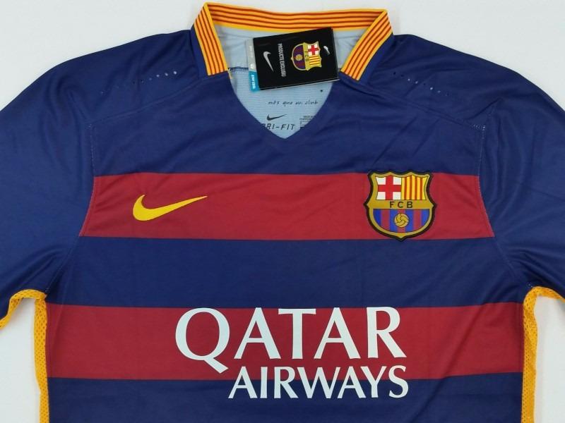 9d333297e4619 Camisa Futebol Diversos Times Pronta Entrega - R  98