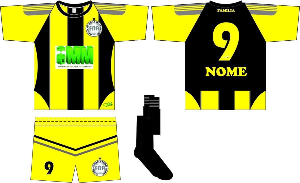 d5aae1eac2 camisa futebol em poliester personalizada em sublimação. Carregando zoom.