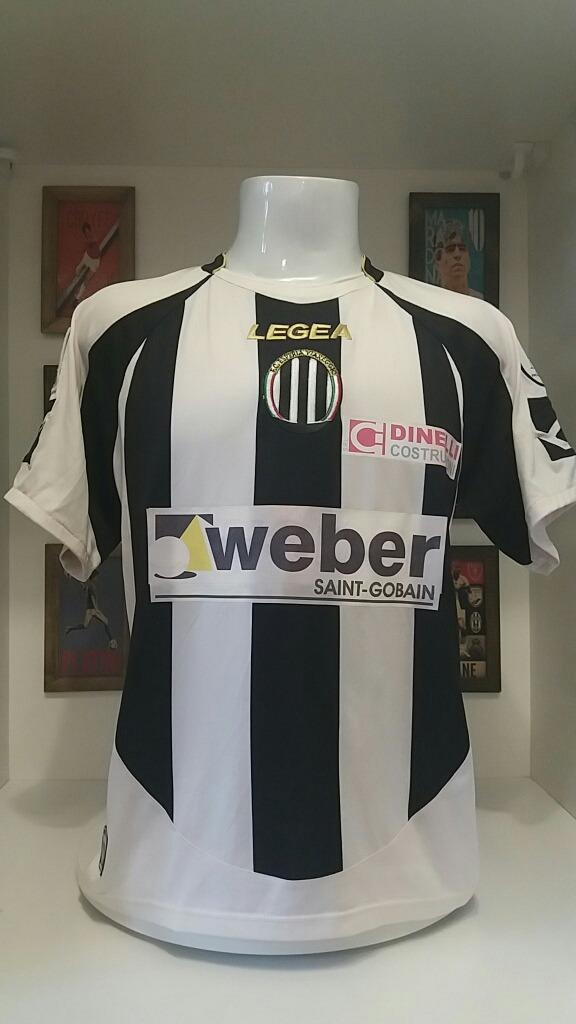 camisa futebol esperia viareggio serie b italia preparada. Carregando zoom. 5db53eae3a12f