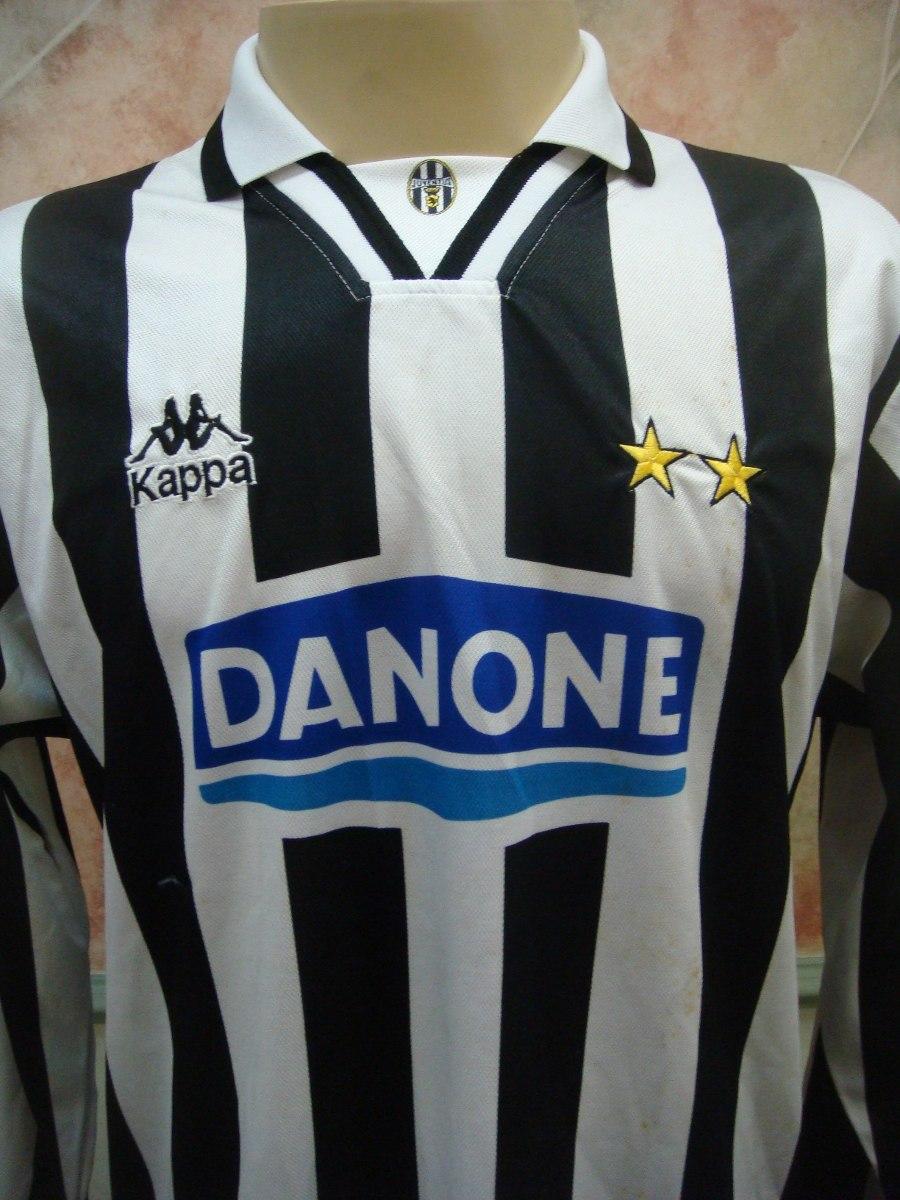 Carregando zoom... juventus italia juventus camisa futebol. Carregando  zoom... camisa futebol juventus turim italia kappa juventus 555 f32987d4c2196