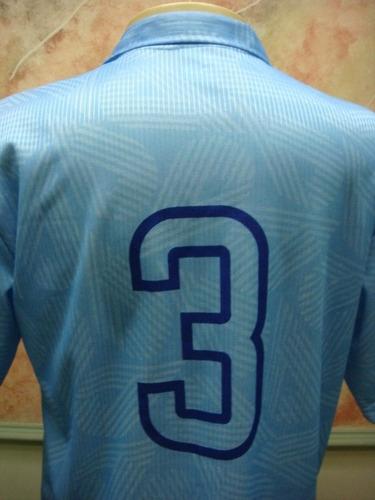 camisa futebol lajeadense lajeado rs reusch antiga 1815