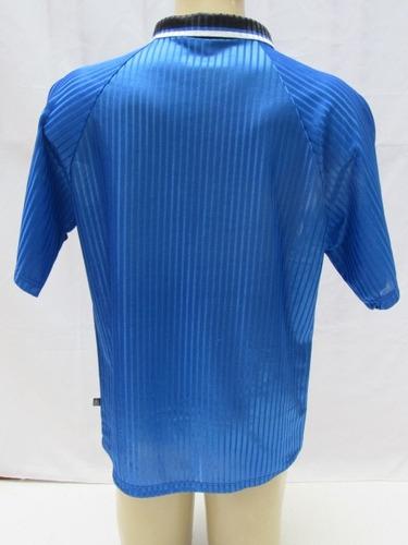 fe2641e800f camisa futebol do manchester united 1996-97 umbro sharp sc16 · camisa  futebol manchester united
