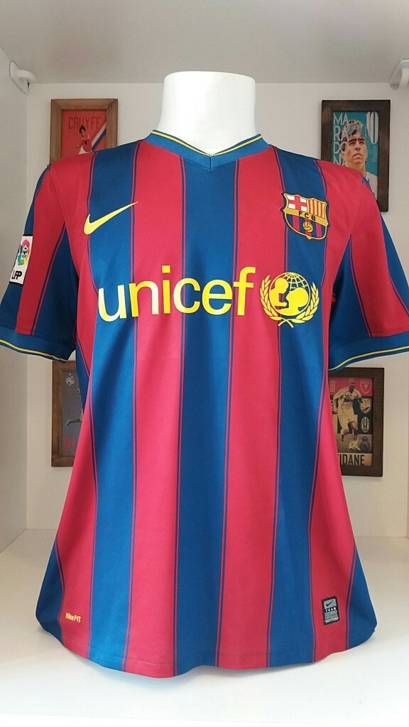 camisa futebol nike barcelona pedro. Carregando zoom. 80bb5c99eba04