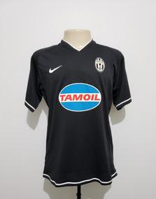 340de74497c Camisa Nike Juventus Rosa - Esportes e Fitness no Mercado Livre Brasil