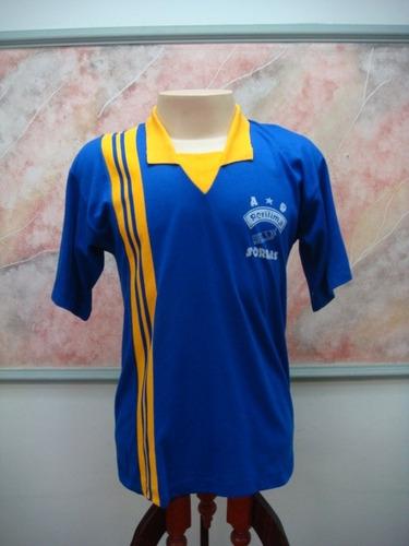 camisa futebol perilima campina grande pb perola antiga 1685