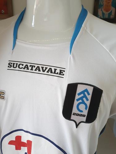 camisa futebol preparada jogo fabriciano minas gerais