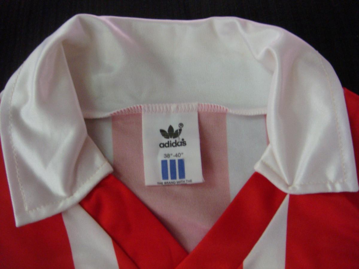 camisa futebol psv holanda adidas antiga 778. Carregando zoom. e437cd60f8c1b