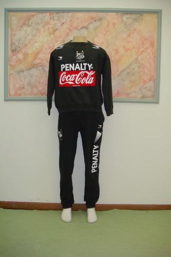 camisa futebol santos f.c. agasalho treino antigo cód.s-028