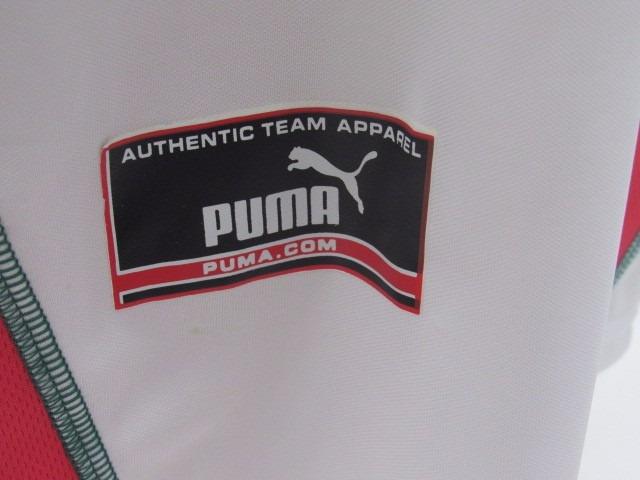 Camisa De Futebol Da Seleção Da Bulgária -  17 - Petrov - R  169 e428dfeed2a20