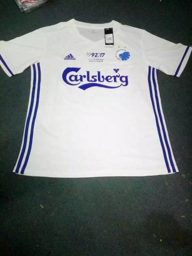 camisa futebol times)