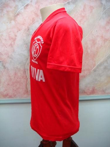 camisa futebol valeriodoce itabira mg trierri antiga 1687
