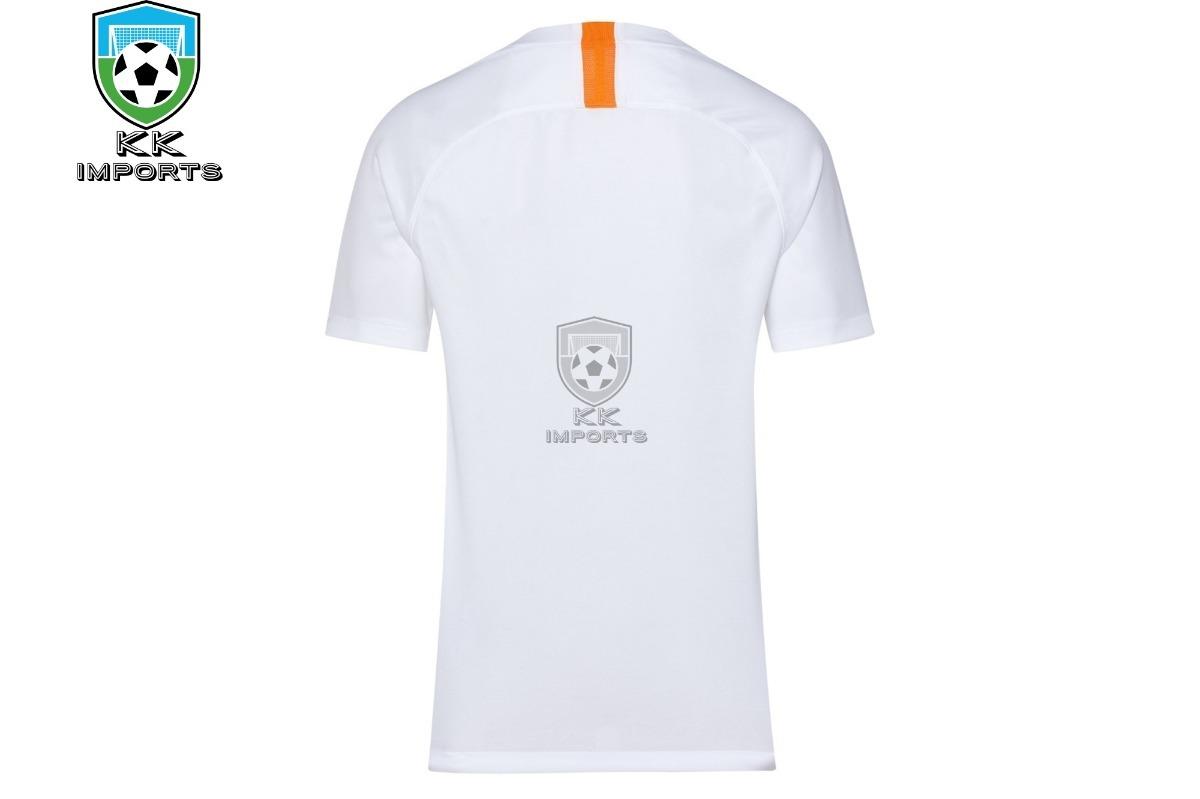 camisa galatasaray 2018 2019 uniforme 3. Carregando zoom. 5caf12c8b8a35