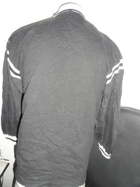Camisa Gaviões Da Fiel Tamanho P Otimo Estado De Uso - R  80 886dc64525a2b
