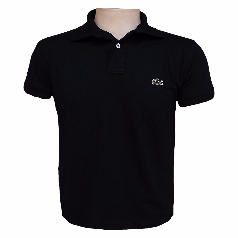Snap CAMISAS GOLA POLO LACOSTE MASCULINA Tocadegrife photos on Pinterest 09208e5098