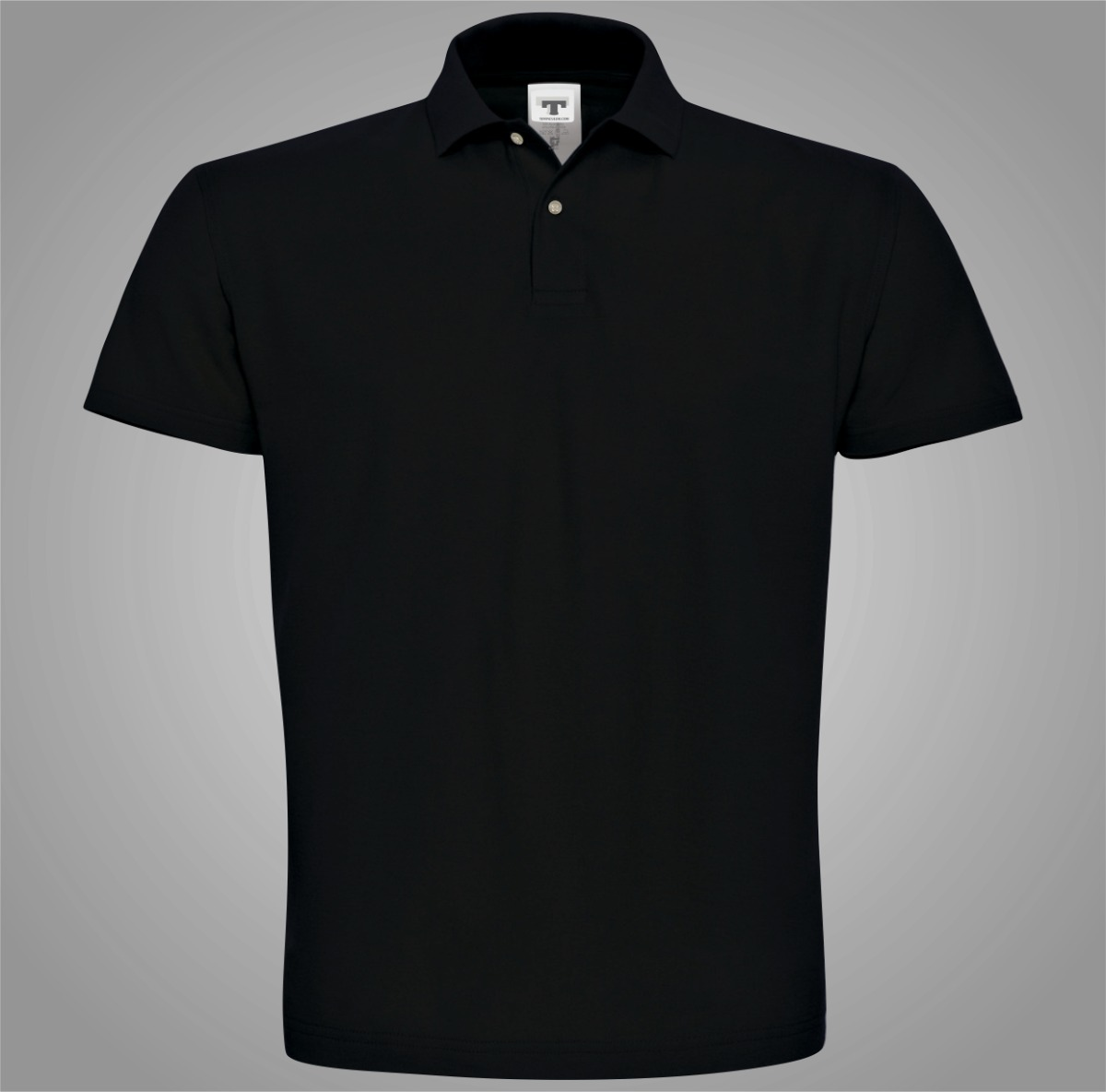 camisa gola polo masculina branco preto azul verde marinho. Carregando zoom. ddbe303760247
