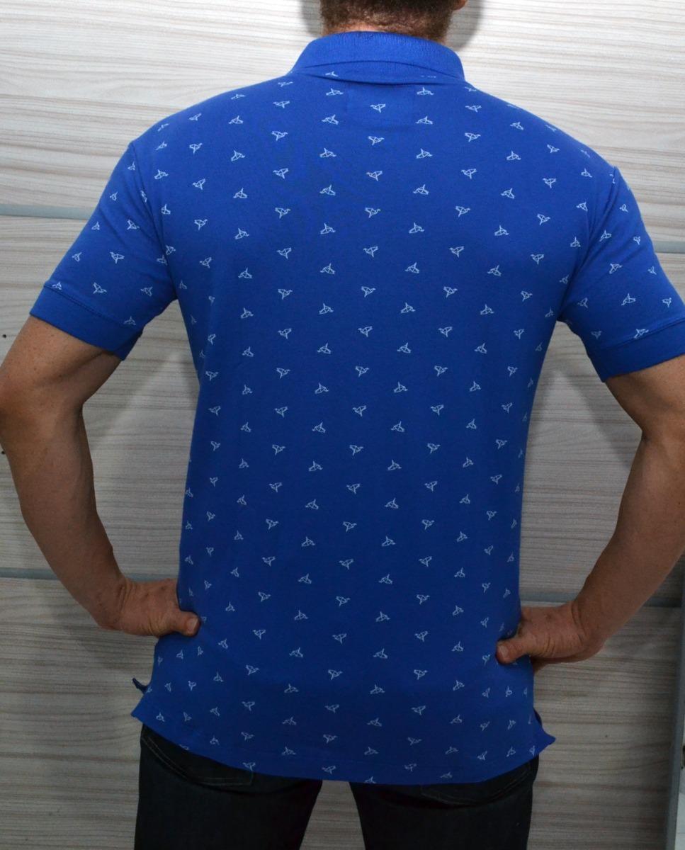 camisa gola polo masculina melhor qualidade - órion moda. Carregando zoom. 6ee0a2b0260e5