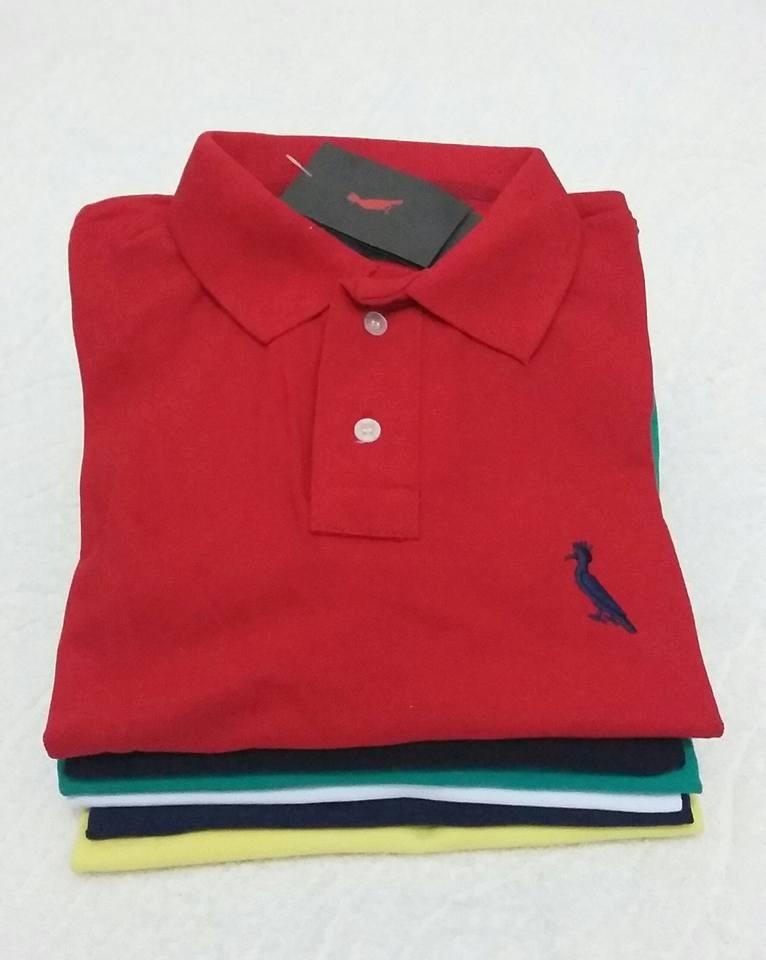 camisa gola polo reserva masculina super oferta!! Carregando zoom. 0daade15f7f7b