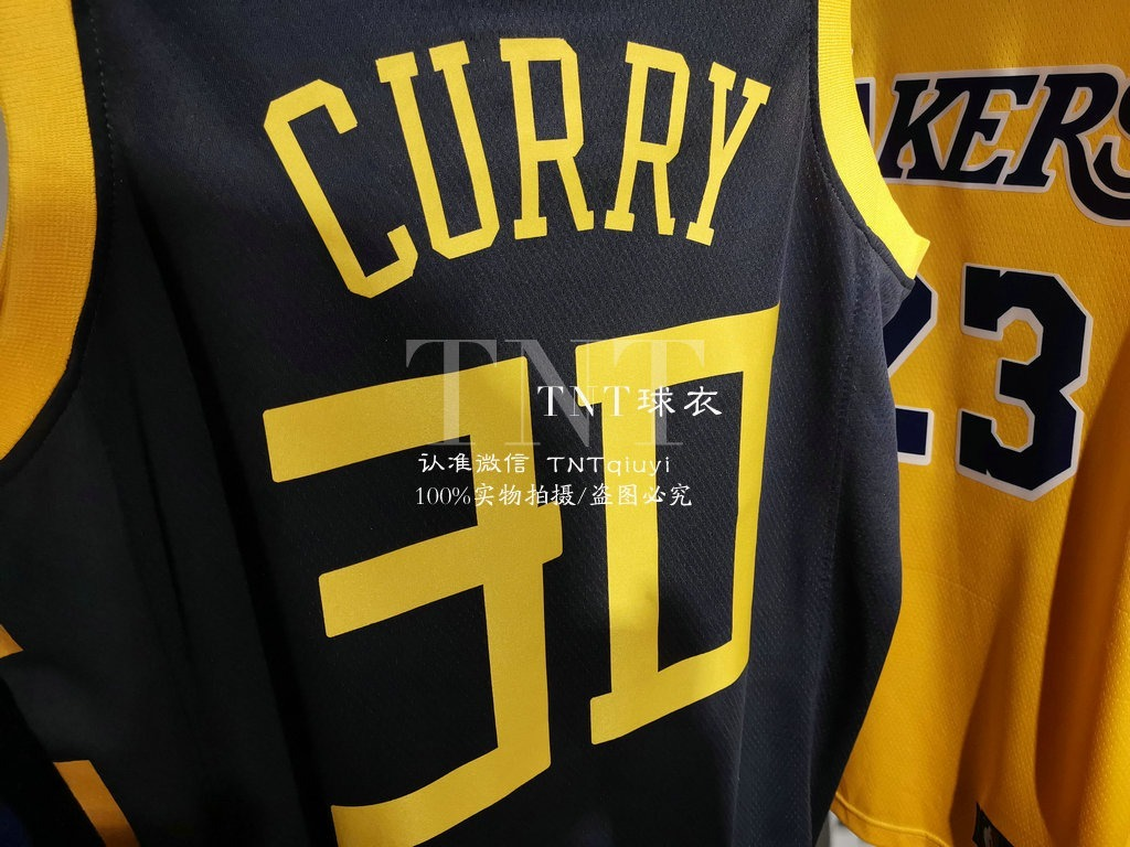 370e7ae4b camisa golden state warriors city nba 2019 nike basquete. Carregando zoom.