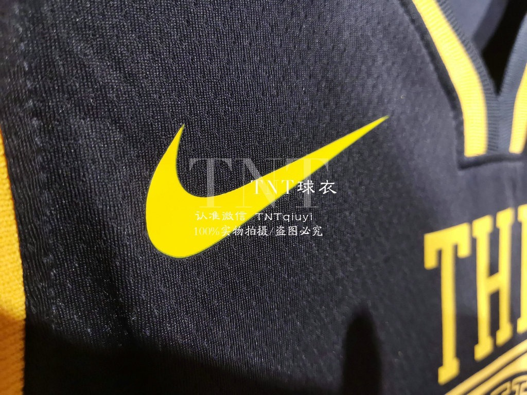 525757744b2 camisa golden state warriors city nba 2019 nike basquete. Carregando zoom.