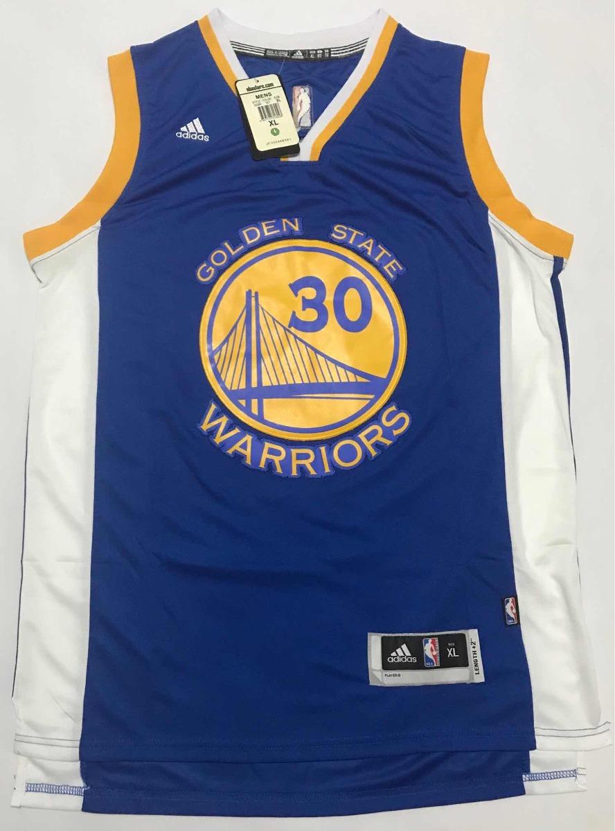 01041620d camisa golden state warriors curry 30 azul pronta entrega. Carregando zoom.
