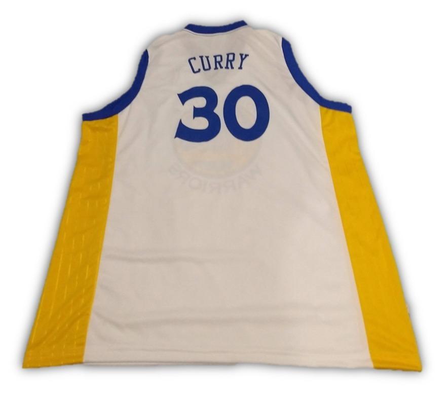 770f0a47d camisa golden state warriors curry 30 basket nba 2019. Carregando zoom.