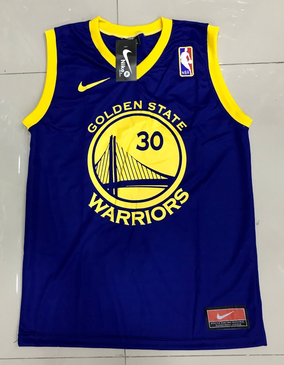 d6316bd39 camisa golden state warriors curry 30 nike nba. Carregando zoom.