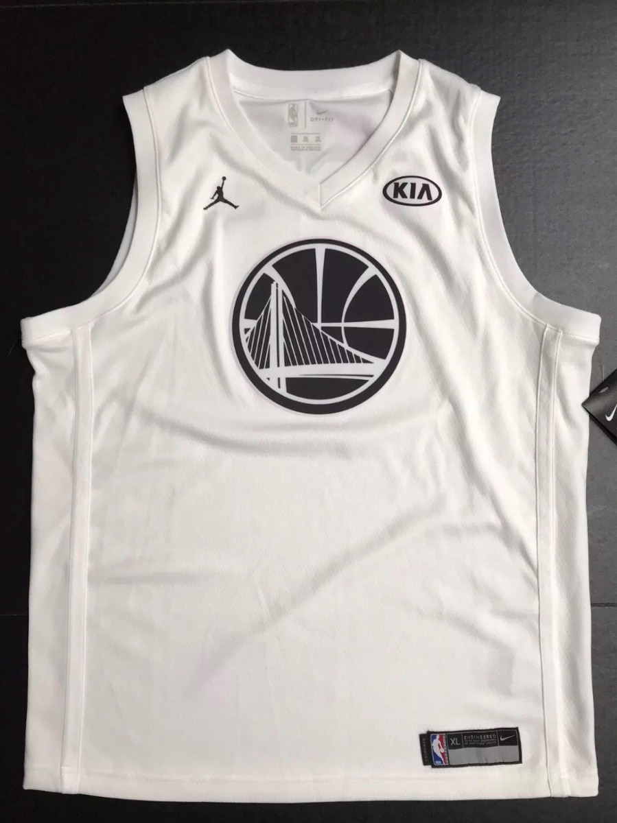 359fdbab0 camisa golden state warriors nba all star games kd  35. Carregando zoom.