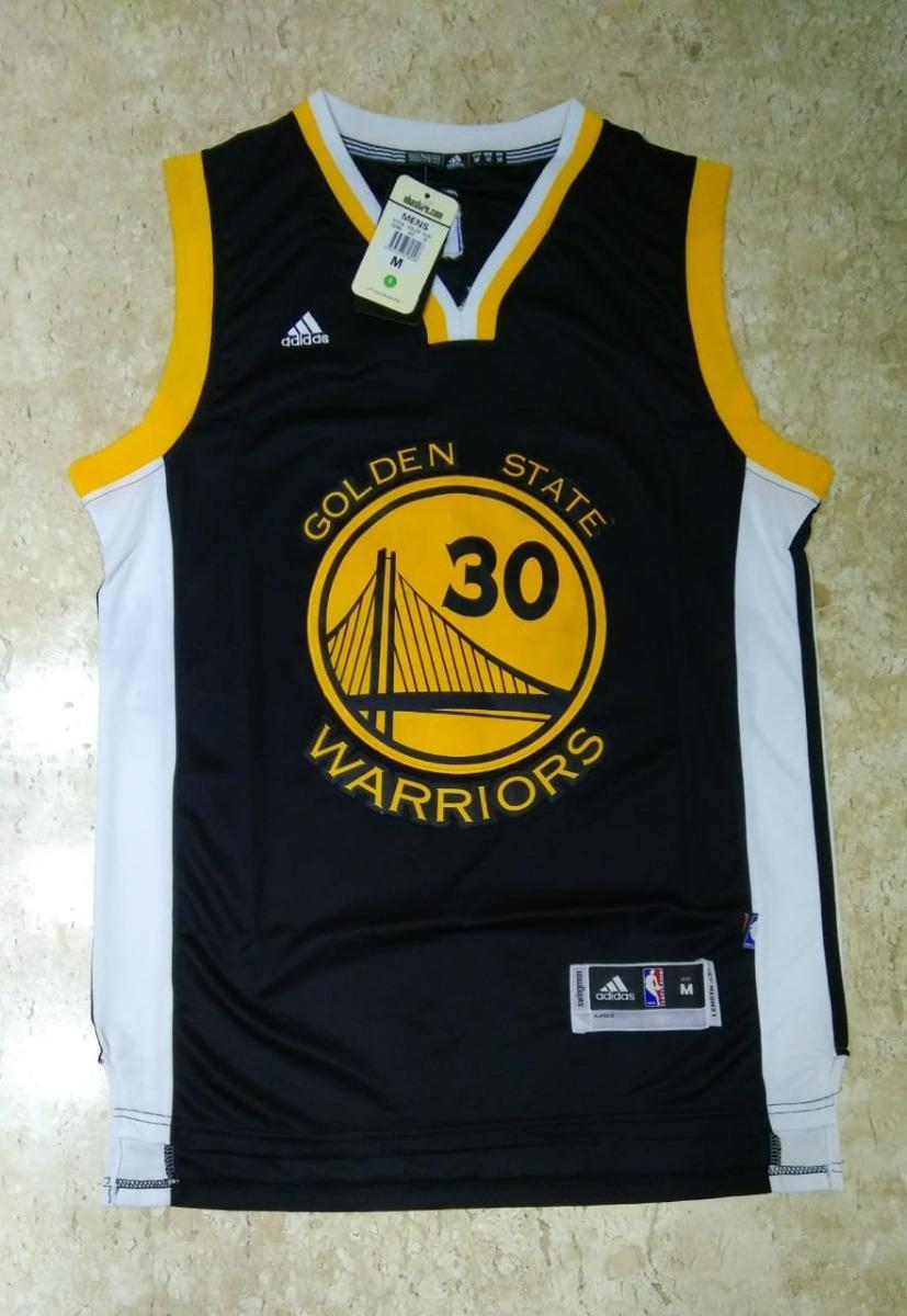 camisa golden state warriors stephen curry preta cavada. Carregando zoom. a6cdbc270e4