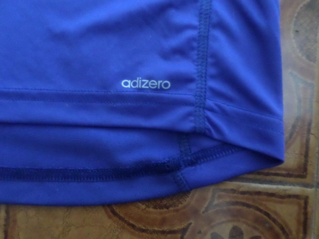 880d4de9cd camisa goleiro flamengo jogo sulamericana césar 24 m. Carregando zoom.