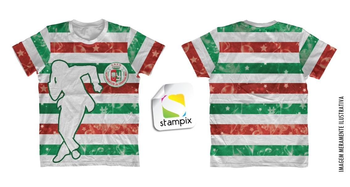 camisa grande rio malandro - camiseta carnaval. Carregando zoom. 321e87548fa68