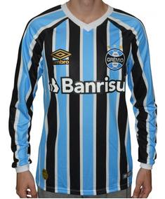 5eada0db8123b Grêmio Estudantil - Camisas em Rio Grande do Sul com o Melhores ...
