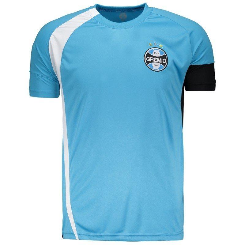 05308961b8 camisa grêmio meltex masculina f241190239 tricolor original. Carregando  zoom.