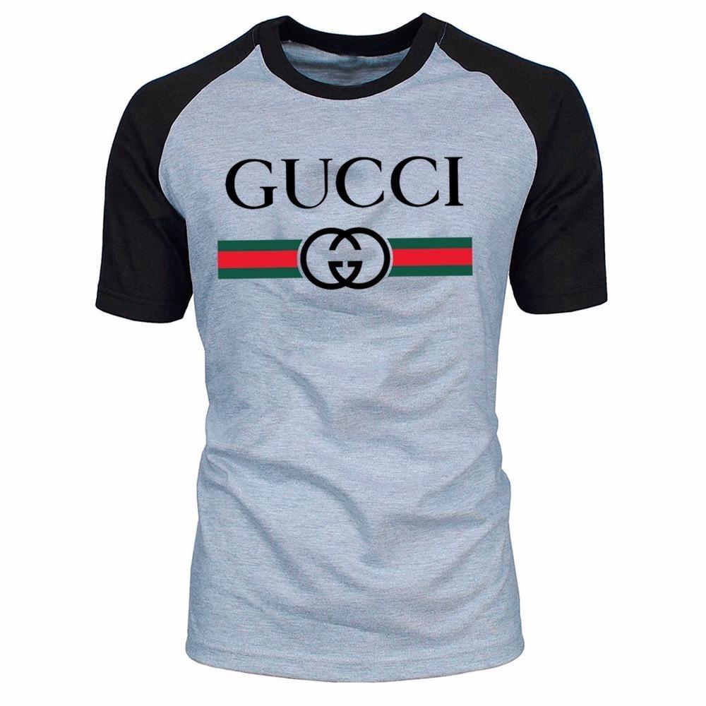 c11c2589860e9 camisa gu camiseta gu masculino mega promoção. Carregando zoom.