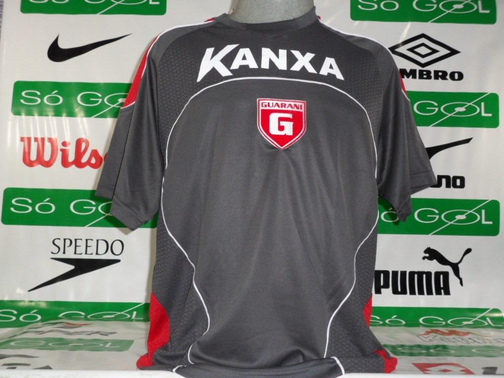 camisa guarani de divinopolis oficial kanxa super promoção. Carregando zoom. 1063b47909de2
